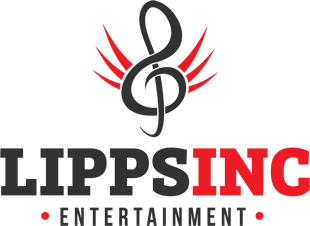 Lippsinc Entertainment